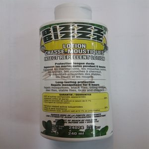 insecticide 240 ml