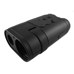 night watch 3mm x 32mm digital night-vision monocular
