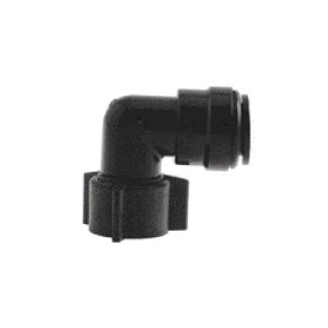 "15mm x 3 / 4"" female swivel elbow"