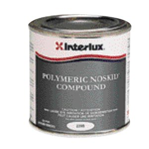 intergrip noskid compound 227ml
