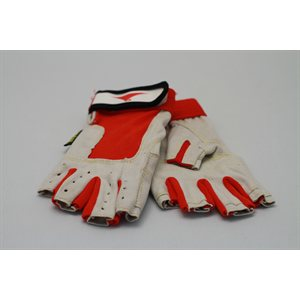 SAILING GLOVES SM