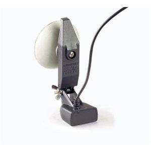transduceur portable