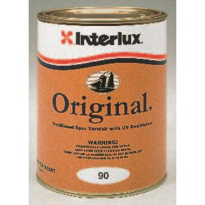 Varnish  Original  / 946ml