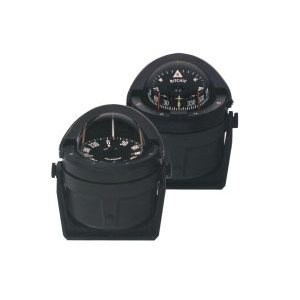 voyager b-80 compass