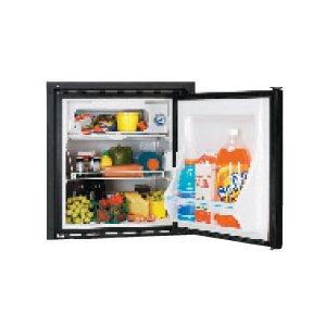 réfrigérateur weaco ac / dc