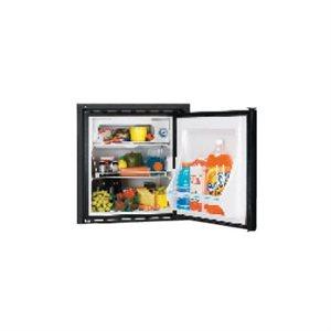 réfrigérateur waeco grand format