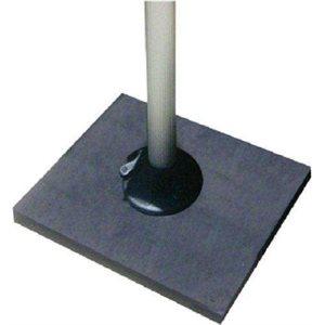 Base de plancher