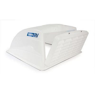 CAMPING TRAILER VENT COVER