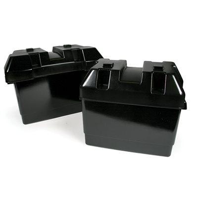 battery box-large, 10-pack bulk