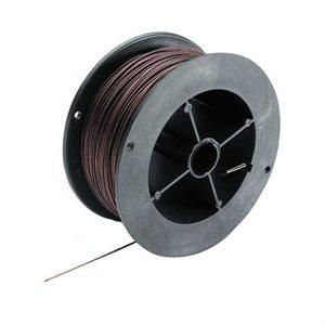 câble de remplacement