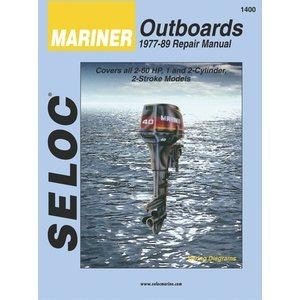 mariner outboard manual 77'-89'.