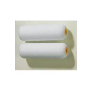 """Mini Foam Rollers 4"""" 2 / pk"""