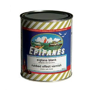 EPIFANES RUBBED EFFECT VARNISH / L