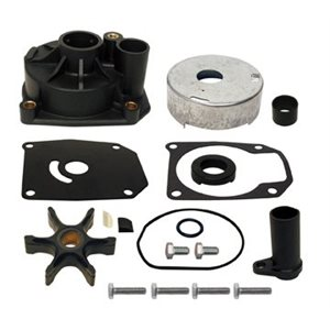 WATER PUMP KIT