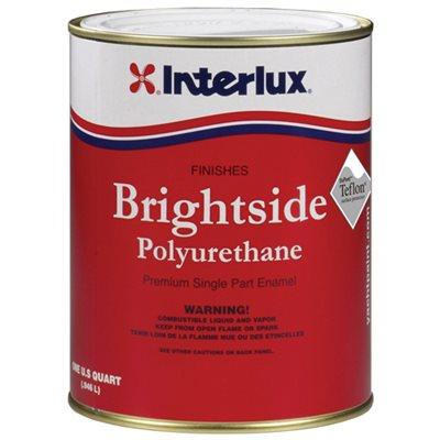 polyuréthane Brightside matterhorn  /  946 ml