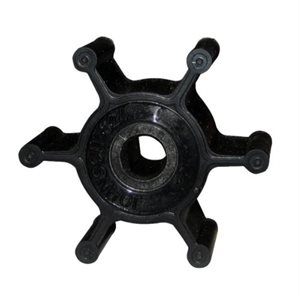impeller - nitrile