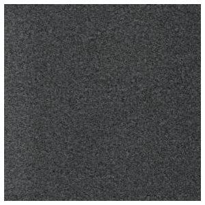 tapis baysh. gris marbré