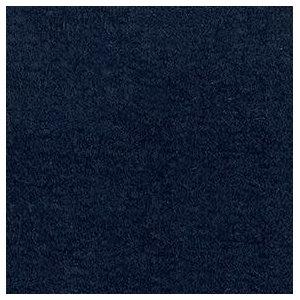 "tapis ponton 96"" bleu ultra"