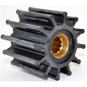 Ensemble de turbine