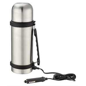 12V BOTTLE THERMOS