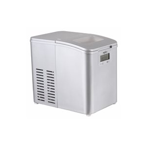 ICE MAKER 26lbs