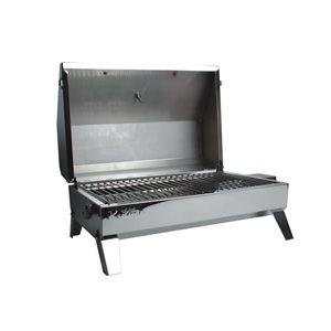 barbecue au propane stow'n go 216