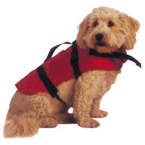 veste pour animaux domestiques grand 15-50LBS