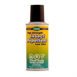 insect repellent / 6 oz
