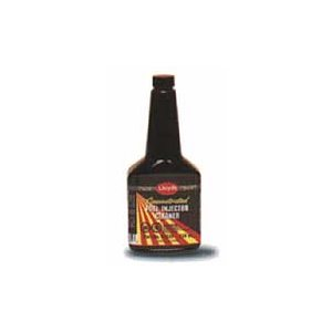 fuel injector cleaner 535  ml botle