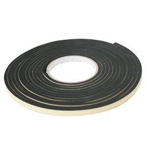 TAPE HATCHSEAL 1 / 8 x ¾ x 10'