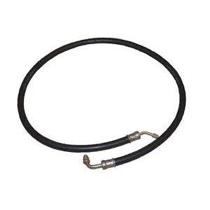 pwr steering hose (boyau de servodirection)