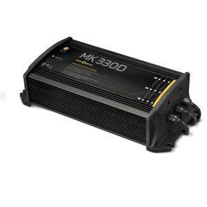mk 330d (3 bancs x 10 amps)