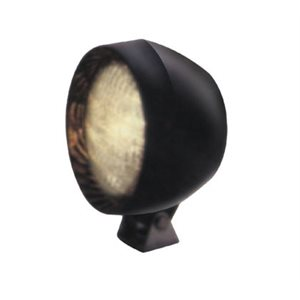 Light,Spreader Black PVC