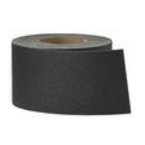 3M™ Safety-Walk™ Slip-Resistant Tape 4'' Black