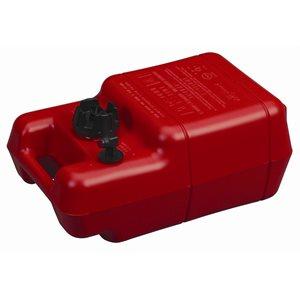 Réservoir d'essence portatif Neptune 3 gal