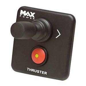 accessoires pour max power