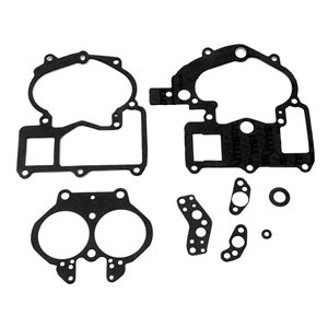 merccarb. gasket kit