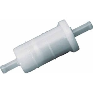 Quicksilver Inline Fuel Filter