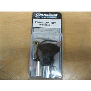 mercury quicksilver tune up kit