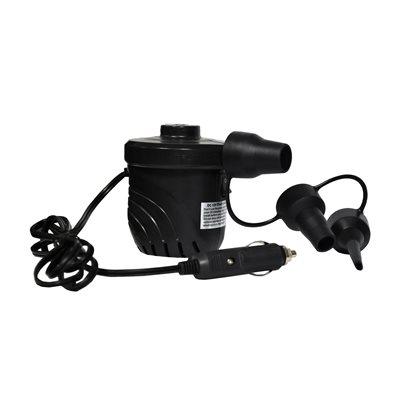 high pressure dc12v electric pump