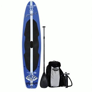 OUTBACK INFLATABLE SUP