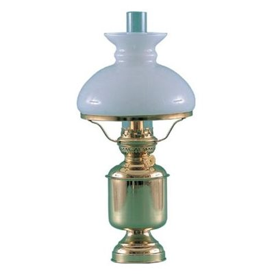 table lamp,smallw /  supprt