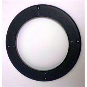 adaptateur en anneau pour boussole helmsman