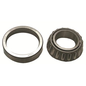 BEARING TAPERED (31-30894A 1)