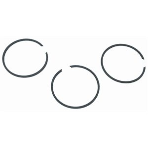 PISTON RING / ea
