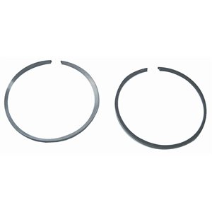 STD PISTON RING SET