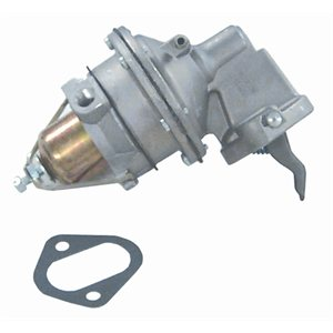 CARTER FUEL PUMP(60337 / 871676A 1)