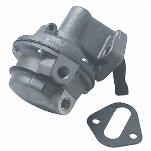 Pompe à essence (O509404 / M861678A 1 )