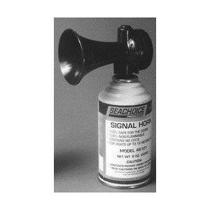 8 oz. signal horn refill