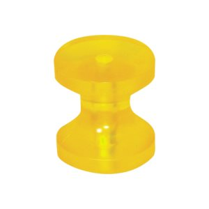 bow roller 3 poly